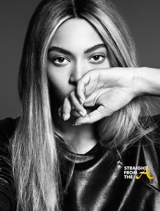 beyonce-knowles-time-100-feat