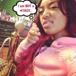 In The Tweets: Woman From @2Chainz' #THOT Video Speaks Out… [PHOTOS + VIDEO]