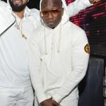 All WHITE Everything! Yo Gotti, Monyetta Shaw, Toya Wright & More Party At Priv?… [PHOTOS]
