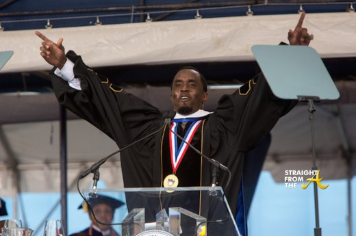 Diddy-Howard-Commencement-Speech-7
