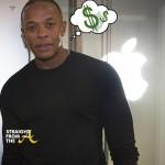 Dr. Dre Wants You To Know… (He's The 1st Hip-Hop Billionaire!)  [VIDEO]