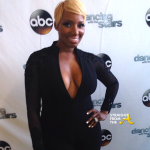 WATCH THIS! #RHOA Nene Leakes Performs w/Female Pros on 'Dancing With The Stars' Season 18 Finale [VIDEO]