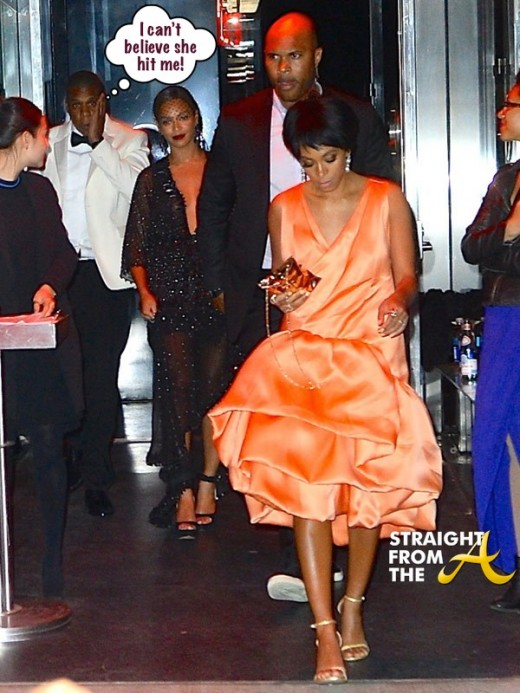jay-z-solange-fight-met-ball-6