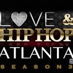 WATCH: Love & Hip Hop Atlanta Season 3, Episode 4 – 'New Help'… [FULL VIDEO]