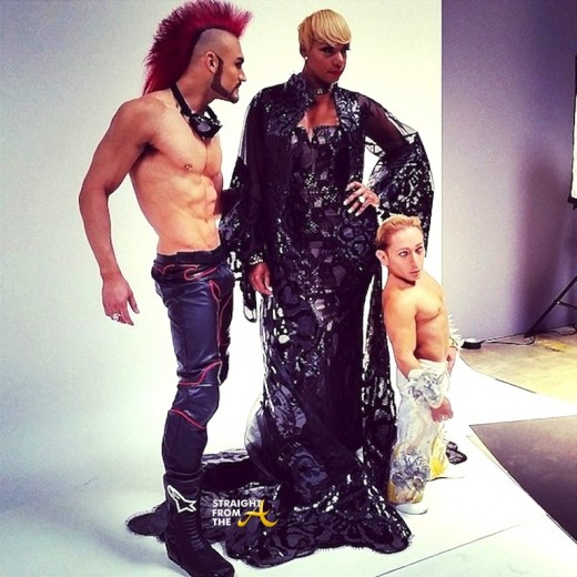 nene-leakes-photo-shoot-for-cirque-zumanity-1