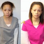 UPDATE: 'Twisted Teen' Twins Sentenced to 30 Years for Murdering Mother… [PHOTOS + VIDEO]