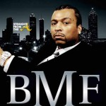 EXCLUSIVE!! BMF CEO Tammy Cowins Speaks on Movie Deal & 50 Cent Involvement… [INTERVIEW]