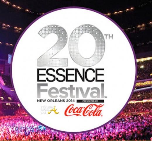 Essence-Music-Festival-20th