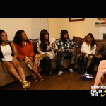 Fan Mail: Keyshia Cole's Family Plans Yet Another Reality Show… [WATCH TRAILER]