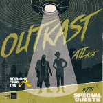 NEWSFLASH!! Outkast Announces #ATLANTA Homecoming Concert… #ATLast
