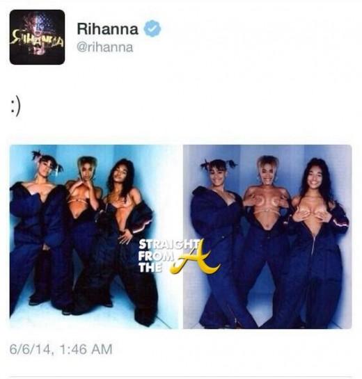 Rihanna-tweets-3