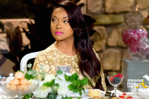 married to medicine s2 reunion - straightfromthea-31