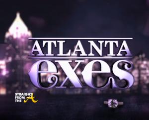 Atlanta Exes 3
