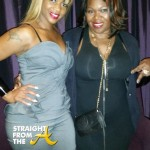 PARTY PICS: Cast of VH1's 'Atlanta Exes' Celebrate Series Premiere… [PHOTOS + VIDEO]