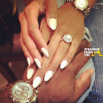 Instagram Flexin: Kevin Hart Has Words for All You Engagement Haters…