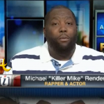 WATCH THIS! Rapper Killer Mike Addresses #Ferguson on Fox News… [VIDEO]