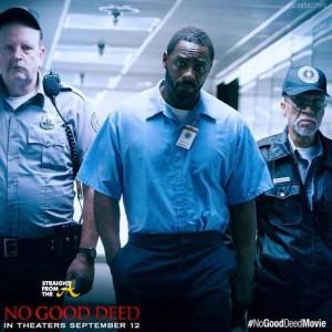 No-Good-Deed-Idris-Elba