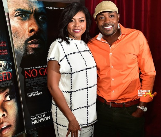 No Good Deed Movie Screening Atlanta - StraightFromtheA-25