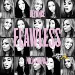 Bump it or Dump It? #FlawlessRemix Beyonce ft. Nicki Minaj… [AUDIO]