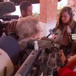 RECAP: Atlanta Exes Season 1 Episode #8 – The Finale… [WATCH FULL VIDEO]