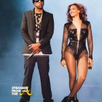 Beyonce & Jay-Z's 'On The Run' Tour Comes To TV… [FULL VIDEO]