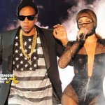 Beyonce And Jay Zs On The Run Tour: 10 Dope Opening