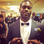 QUICK QUOTES: Mike Vick Weighs in on Ray Rice Controversy…
