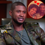 NEWSFLASH! Usher Has Marriage on His Mind… [VIDEO]