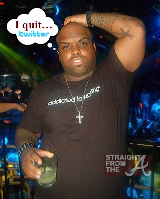 ceelo-green-addicted-to-fuking-520x647