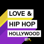 In Case You Missed It: Love & Hip Hop Hollywood Reunion (Part 2) – FULL VIDEO