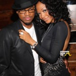 QUICK QUOTES: Ne-Yo Speaks Out About Monyetta Shaw & 'Atlanta Exes' Backlash… [AUDIO]