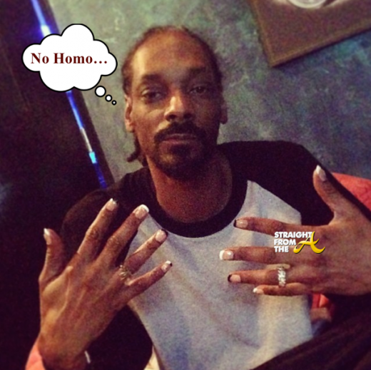 snoopdoggfrenchtips