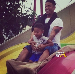 son-of-lil-fizz