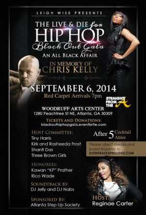 the-live-and-die-for-hip-hop-black-out-gala