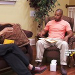 READ THIS! Daughter of 'Father of 34' From 'Fix My LIfe' Pens Open Letter to Iyanla… [PHOTOS + VIDEO]