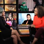 Raven-Symone to Oprah: ?I Don?t Want To Be Labeled Gay? or 'African-American' [VIDEO]