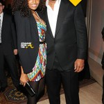 Fan Mail: Is Tyler Perry Pulling a 'BEYONCE' With This Baby Thing…??