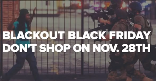 Blackout Black Friday 1128 2014