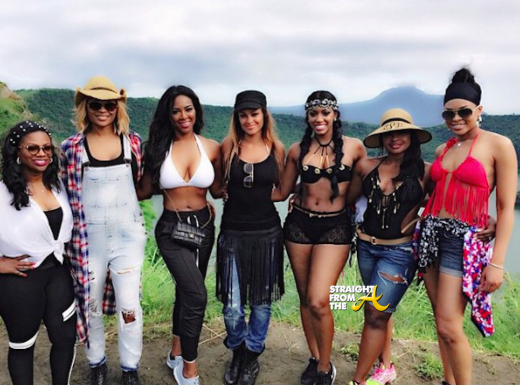RHOA Season 7 Philippines - StraightFromTheA-39