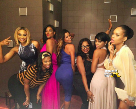 RHOA Season 7 Philippines - StraightFromTheA-41