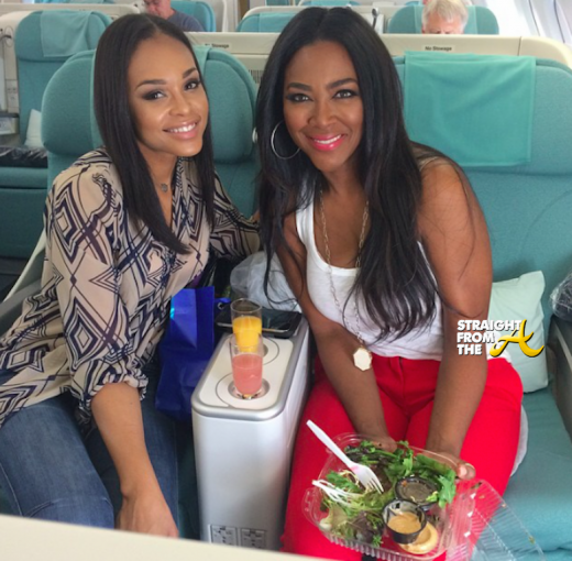 RHOA Season 7 Philippines - StraightFromTheA-44