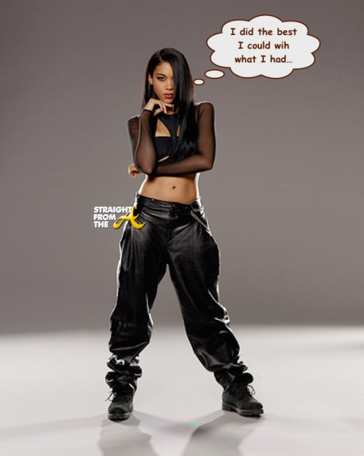 alexandra shipp as aaliyah