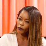 RECAP: Hollywood Divas Ep6 – 'BOOTYGATE'… [WATCH FULL VIDEO]