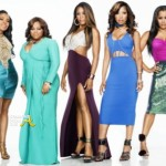 "WATCH: Hollywood Divas Ep #5 ""Everybody Loves a Hot Mess"" [FULL VIDEO]"