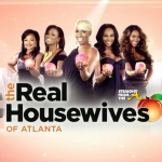 #RHOA RECAP: The Real Housewives of Atlanta S7 Ep2 ?No Moore Apollogies?… (WATCH FULL VIDEO)