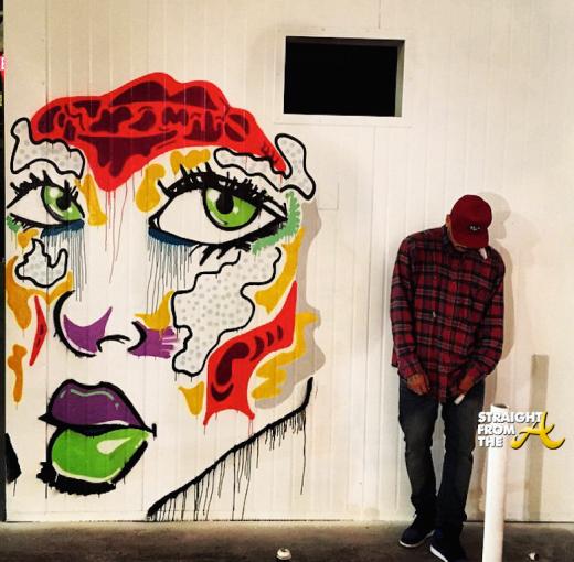 Chris Brown Apology 2