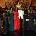 Executive Producer Carlos King To Host 'Hollywood Divas' 2-Part Reunion… [PHOTOS]