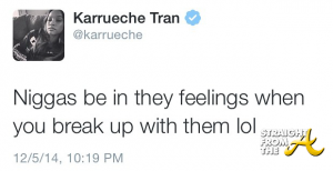 Karrueche 1