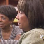 SHOCKER!! Mama Joyce Will NOT Attend Miss Sharon's Funeral… #RHOA