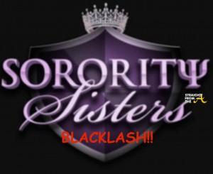 Sorority_Sisters